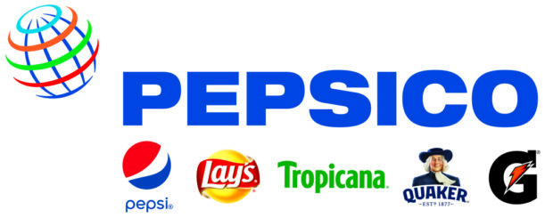 Pepsico resources and capabilities.