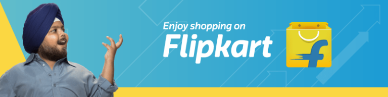 7 Ps in the marketing mix of Flipkart
